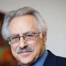سید جواد طباطبائی: شب انقلاب