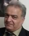حمید آصفی: تعریف بورژوازی ملی در شرایط کنونی ایران و نقش تکاملی – توسعه ای آن