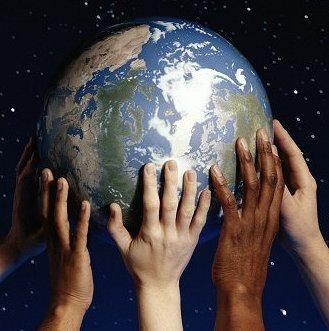 جهان در آستانه فاجعه ای دیگر است؟