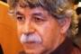 جهانگیر لقائی: براندازان دو گانه سوز !!