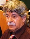 جهانگیر لقائی: تاریخ در باره سکوت و بی عملی ایرانیان مهاجرچگونه قضاوت خواهد کرد؟