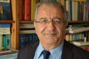جلال ایجادی: تعریف سکولاریسم در ایران