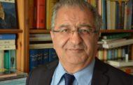 جلال ایجادی:  آیا رژیم اسلامی در آستانه سقوط است؟