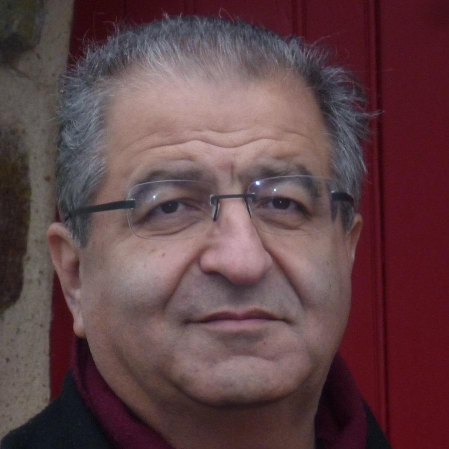 جلال ایجادی: وظیفه روشنفکر انتقاد از اسلام است
