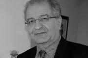 جلال ایجادی:  فلسفه در ایران و سقوط اسلامی