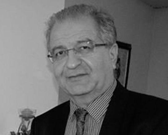 جلال ایجادی: واژگونی رژیم، تجزیه ایران نیست