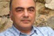 رامین کامران: سکولاریسم و روحانیت