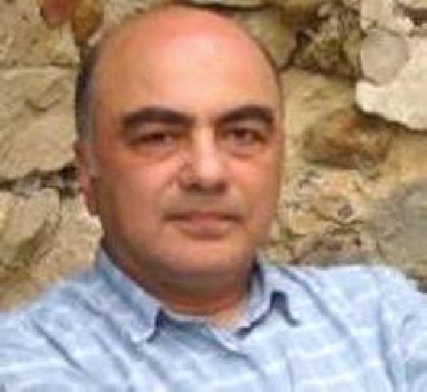 رامین كامران: لائیسیته، پارۀ سوم تجدد ایرانی