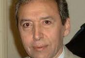 دو مقاله از آقای کاظم کردوانی