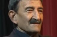 کوشندگان / قلب پاکِ کاک ابو کریمی از تپش ایستاد