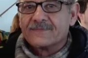 کاوه ال حمودی: کنفرانس ورشو و فرصت های در دسترس (2)