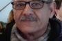 کاوه ال حمودی: رویاهای نظام پای در گِل