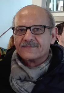 کاوه ال حمودی: نرمش قهرمانانه جدید ملایان