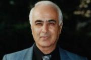 هوشنگ کردستانی: اشکهای پهلوان وهمبستگی مردم