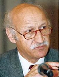 دکتر حسن کیان زاد: نه به انتصابات فرمایشی رژیم ولایت فقیه