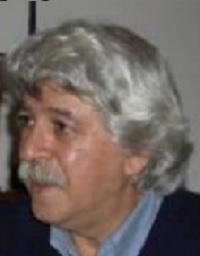 جهانگیر لقایی: چنگالهای فساد بر پیکراقتصاد ایران