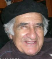 پروفسور منوچهر جمالي: جمهوری ایرانی