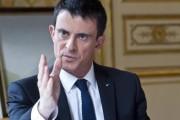 نخست وزیر فرانسه: بورکینی مایو شنا نیست، یک پروژه سیاسی است