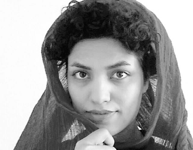 جنسیت و جنسیتزدگی از نگاه ایریگاری/مترجم؛ ماری موسوی