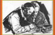 """آرام بختیاری:  فلسفه سیاسی عمل  برای ایجاد بهشت زمینی/  پیرامون کتاب """"ایدئولوژی آلمانی"""" مارکس."""