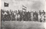 همایش جبهه ملی ایران(آمریکا), حزب پان ایرانیست ایران,حزب مشروطه ایران و جنبش رنسانس ایران