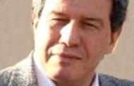 """مسعود نقره کار: روانشناسی سیاسی و رهبران سیاسیِ"""" روانی"""""""