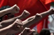 بیانیه جمعی از زندانیان سیاسی و غیر سیاسی دربند به مناسبت اول ماه مه، روز جهانی کارگر