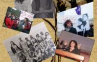 آذر ماجدی: وقتی جنسیت حرف اول و آخر را می زند!