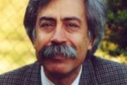 محمد حیدری ملایری: «در باره بیگ بنگ، سرگذشت گیتی، یا ما از کجا آمدهایم»
