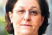 مينا احدي: با لچک نمیتوان در ایران به قدرت رسید!