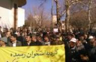 کاوه جویا: گفتمان دگرگونی در ایران