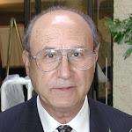 دکتر امیر هوشمند ممتاز: در انتخابات فرمایشی شرکت نباید کرد