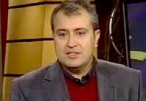 نیک آهنگ کوثر: فساد مالی نهادینه در ساختار دینی ایران  و همراهی رسانهها با پدرخواندهها