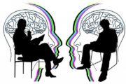 هویت سازی در مقایسه گری بیمارگونه