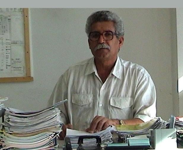 « تاملی در انقلاب مشروطه ی ایران» بازخوانی یک کتاب با عباس خاکسار