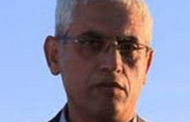 """گفتاری از ناصر اعتمادی: کوروش """"اسطورۀ ساماندهنده"""""""