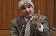 ناصر رحیمخانی: نگاهی به جنبش مشروطه و کشاکش نگرش ها و گرایش های موجود در آن