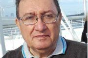 حسن بهگر: چرا بر جمهوری پامیفشاریم؟