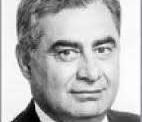 نادر پیمایی: به آذربايجاني، « ترك» گفتن خطاست