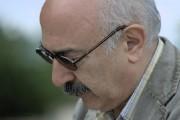 شهاب برهان: آقایان! دوربین ها و چادر ها و مقنعه ها تان را جمع کنید