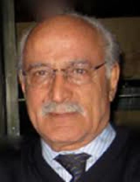 محمد رضا خوبروی پاک: حقِ مردم برای تعیین سرنوشت و ساماندهی آن در قانون اساسی کشورها – خودمدیری سرزمینی