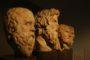 آرام بختیاری: فلسفه چه میگوید،چه میخواهد،چه میتواند ؟