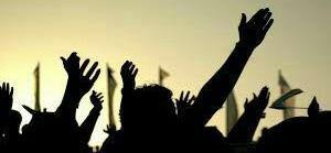 ما مادران ساکت نمی نشینیم! تا به کی تا چند این همه بازداشت، شکنجه و جنایت؟