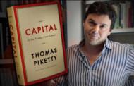 توماس پیکتی اقتصاددان فرانسوی: آمریکا وارد دوران سیاسی جدیدی میشود