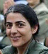 زیلان وژین، رهبر پژاک: هیچگاه از جداسازی شرق کردستان از ایران سخن نگفتهایم