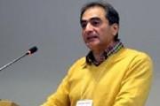 مهرداد وهابی: ویژگی های اعتراض های جاری محرومان در ایران. سرفصل جدیدی در مبارزات سیاسی