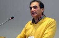 مهرداد وهابی: نقش و جایگاه سپاه پاسداران در اقتصاد ایران