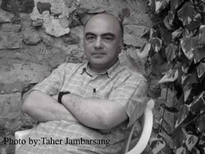 «رامین کامران»: لائیسیته بیان عملی جدایی دین و سیاست است