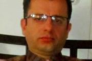 گفتگو با اشکان رضوی، عضو شورای مرکزی جبهه ملی ایران(سامان ششم)