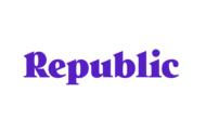 بیانیه جبهه ملی ایران – سامان ششم: خواست ما جمهوری مردمسالار است